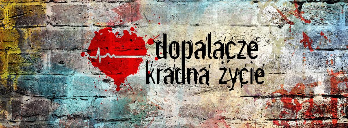 4bcdbd00514a73 Dopalacze - Szkoła Podstawowa nr 1 w Cięcinie